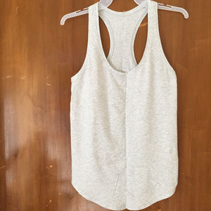 Lululemon Women's Tank Top